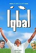 Iqbal (2005)