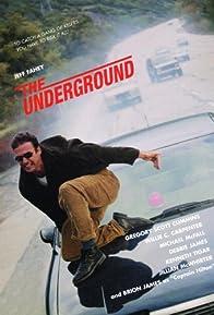 Primary photo for The Underground