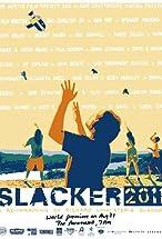 Primary image for Slacker 2011