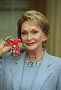 Primary photo for Siân Phillips