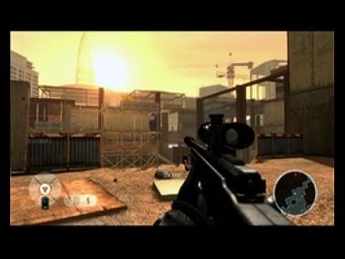 GoldenEye 007: Reloaded (VG)