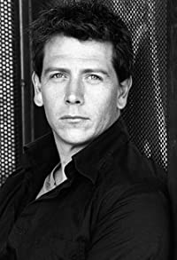 Primary photo for Ben Mendelsohn