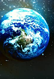One Planet Poster