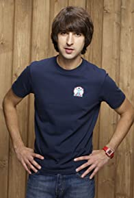 Primary photo for Demetri Martin