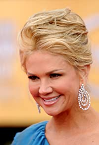 Primary photo for Nancy O'Dell