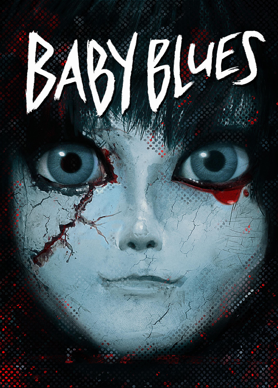 Gui Ying Baby Blues 2013 Imdb