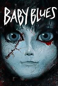 Gui ying: Baby Blues (2013)