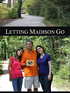 Downloadable full movies Letting Madison Go USA [Mpeg]