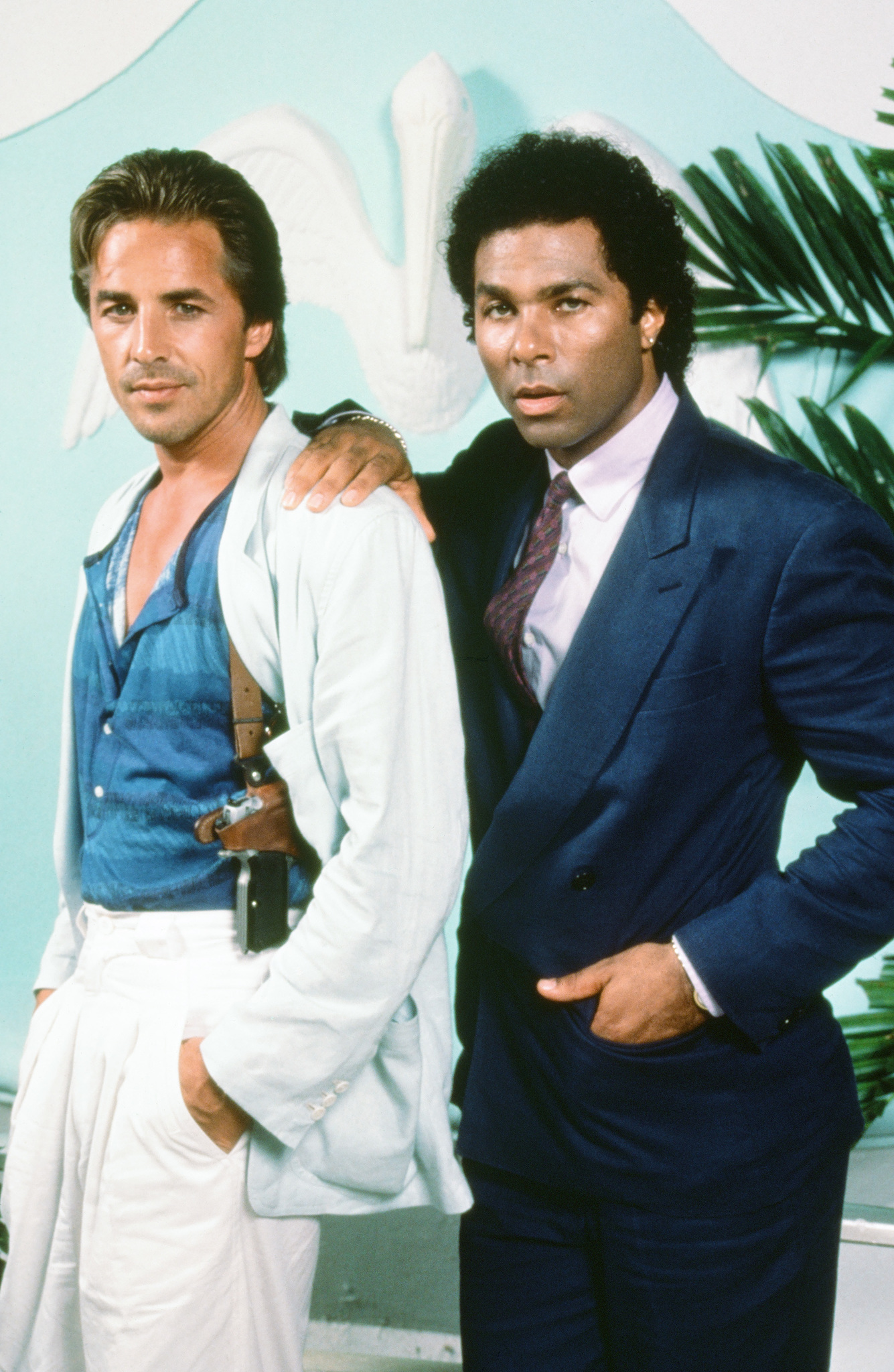 Miami Vice Tv Series 1984 1989 Photo Gallery Imdb Read more about anwar zayden wiki, age, net worth, family, bio, girlfriend, married, wife, age, children son daughter, parents father mother, instagram. https www imdb com title tt0086759 mediaindex