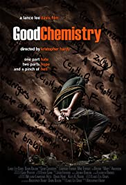Good Chemistry Poster