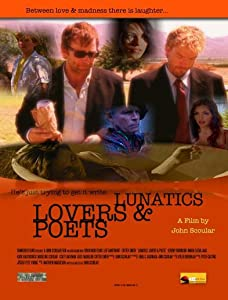 utorrent downloads movies Lunatics, Lovers \u0026 Poets [480x360]