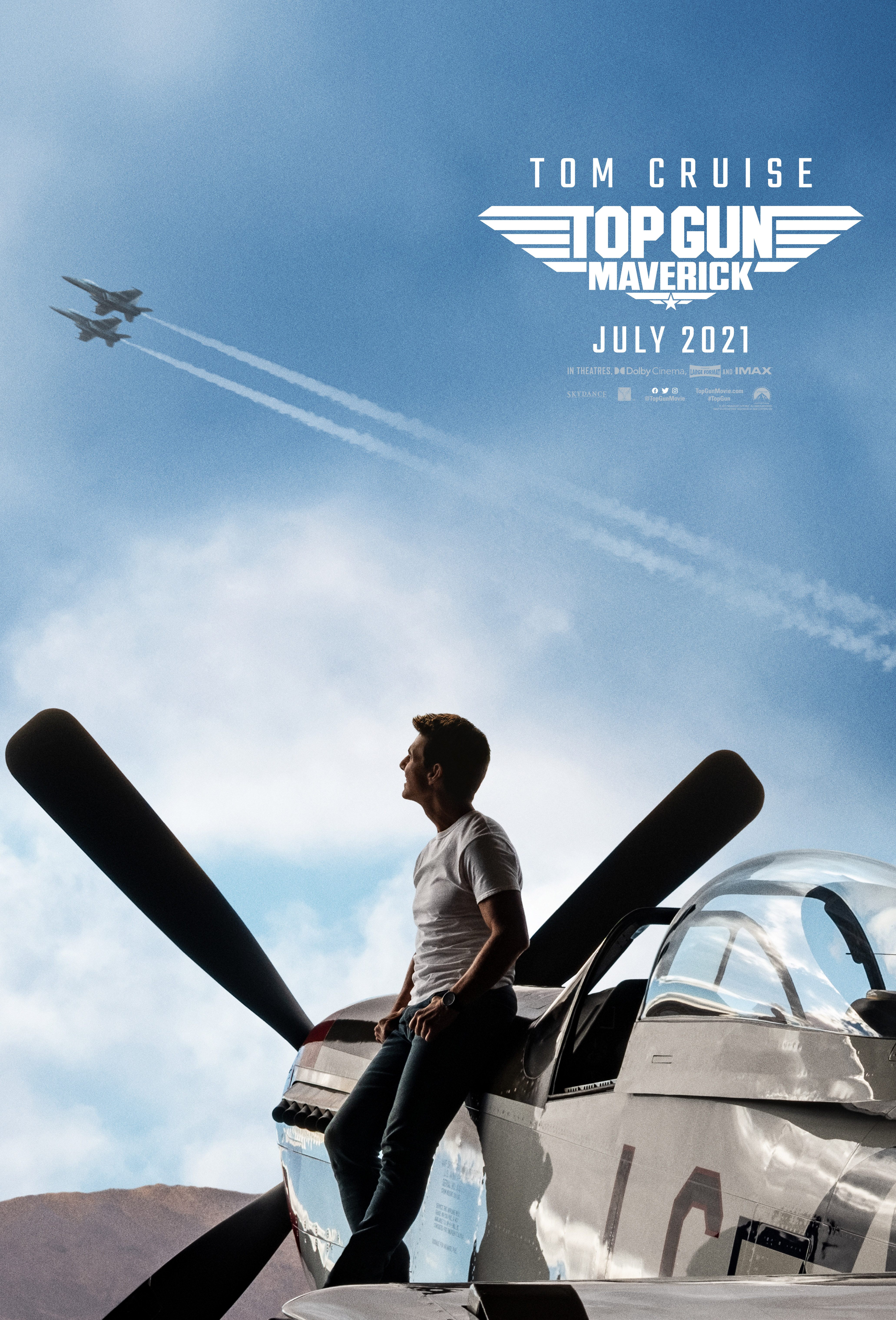 watch Top Gun: Maverick on soap2day