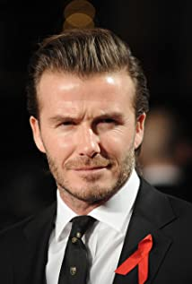 David Beckham Picture