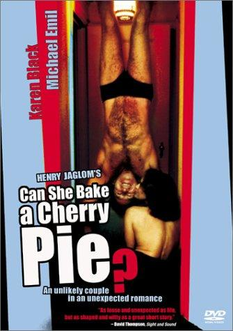 Can She Bake a Cherry Pie? (1984)