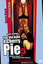 Can She Bake A Cherry Pie? (1983) 1080p