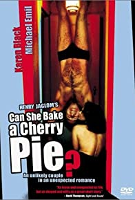 Primary photo for Can She Bake a Cherry Pie?