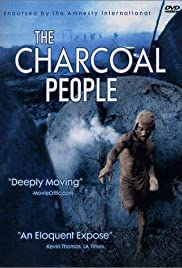 The Charcoal People (2000) Poster - Movie Forum, Cast, Reviews