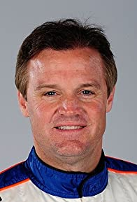 Primary photo for Kenny Wallace