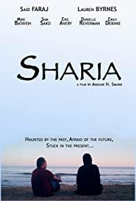 Primary photo for Sharia