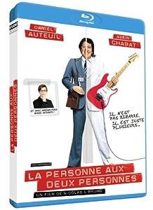 Full movie downloads for free La personne aux deux personnes [2048x1536]