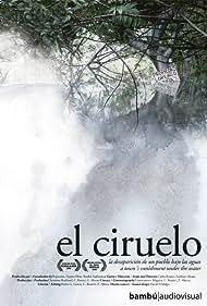 El Ciruelo (2008)