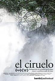 El Ciruelo Poster