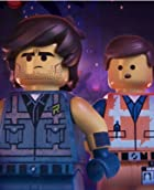 S1.E43 - The Lego Movie 2: The Second Part