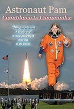 Astronaut Pam: Countdown to Commander