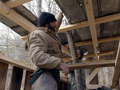 Watch best movie Huntin' Treehouse [720x1280]