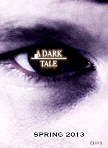 Best legal movie downloads sites A Dark Tale UK [640x320]