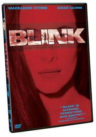 Madeleine Stowe in Blink (1993)