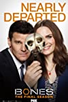 David Boreanaz Has Big Love For 'Bones' Backers