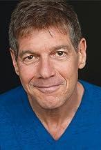 Bill Winkler's primary photo