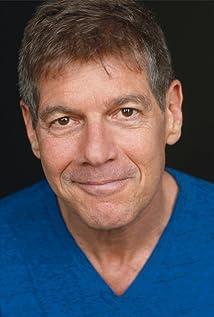 Bill Winkler Picture