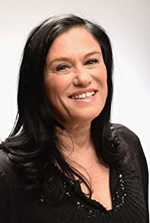 Barbara Kopple Picture