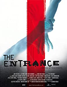 Full movie hd download 2018 The Entrance Canada [h.264]