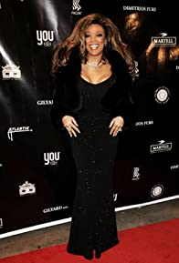 Primary photo for Wendy Williams