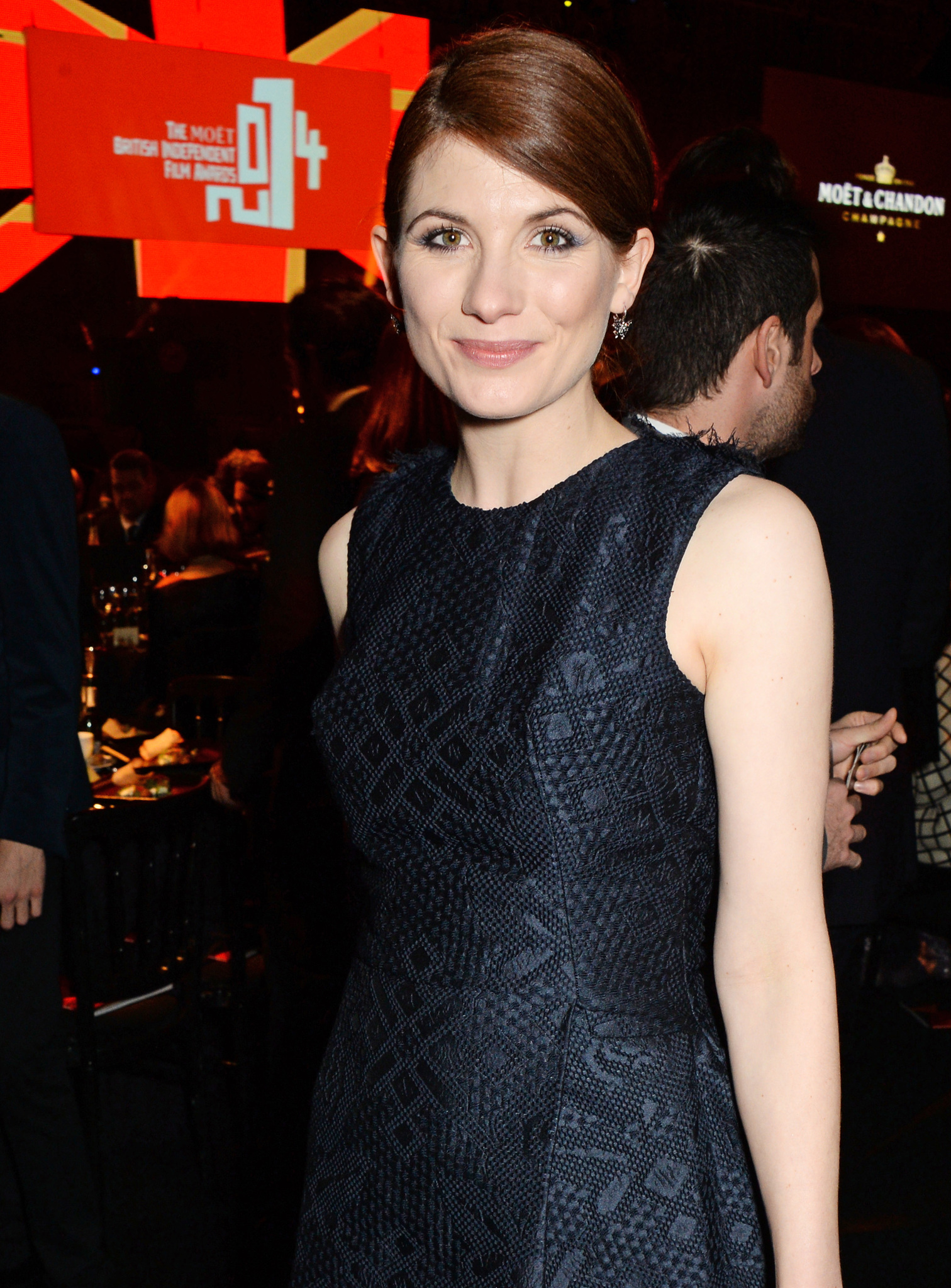Young Jodie Whittaker nude (28 photo), Topless, Paparazzi, Feet, braless 2020