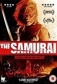 Primary photo for Der Samurai