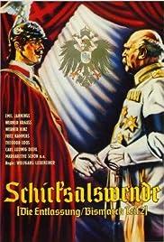 Best movies site download Die Entlassung [1280x544]