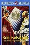 Bismarck's Dismissal (1942)