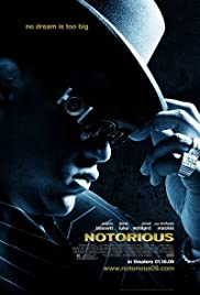 notorious torrent