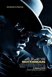 Movie tv series downloads Notorious by Jim Sheridan [1080p]