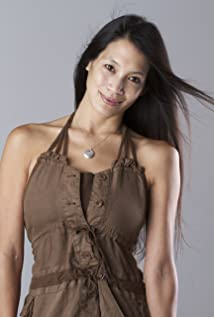 Eugenia Yuan Picture
