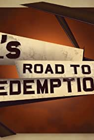 T.I.'s Road to Redemption (2009)