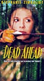 Dead Ahead (1996) Poster