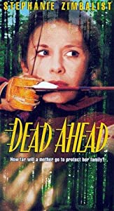 Movie psp free download Dead Ahead USA 2160p]