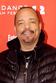 Primary photo for Ice-T