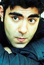 Fatih Akin's primary photo
