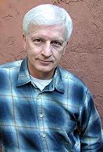 Doug Burch's primary photo